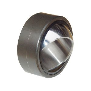 Rod End Spherical Plain Bearing 02