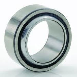 Rod End Spherical Plain Bearing 03