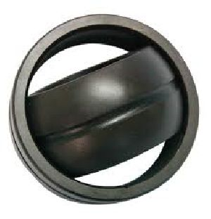 Rod End Spherical Plain Bearing 04