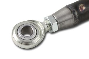 Rod End Spherical Plain Bearing 07