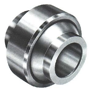 Rod End Spherical Plain Bearing 09