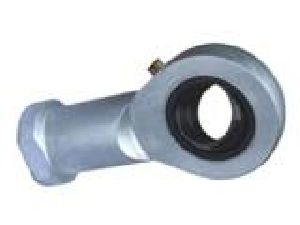 Rod End Spherical Plain Bearing 10