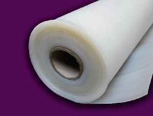 Rubber Sheet Roll 04