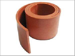 Rubber Sheet Roll 07