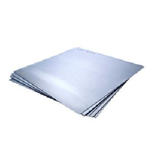 Stainless Steel Plates 03