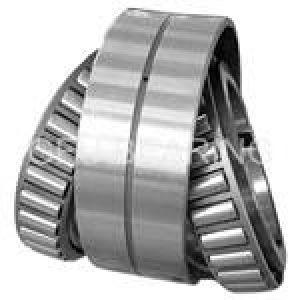 Taper Roller Bearing 05