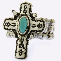 Antique Ring (RYR343#1)