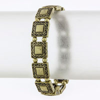 Metal Bracelet (BXB0532#3)