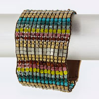 Trendy Bracelet (BB1048#5)