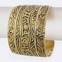 Trendy Bracelet (BNB2461#2)