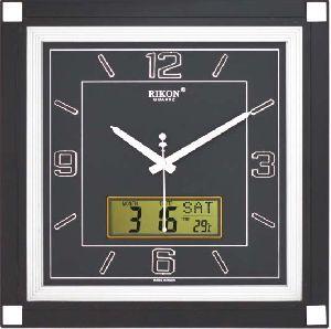 14351 LCD BLACK