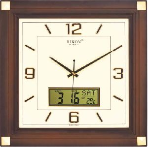 14351 LCD BROWN IVORY