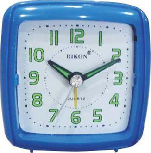9057 Alarm Timepiece Table Clock