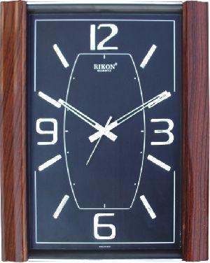9551-H BROWN ZEBRA BLACK