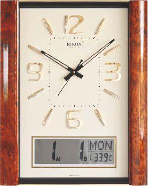 9551 LCD-H VENEER IVORY