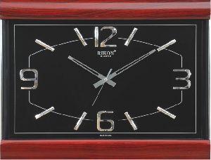 9551-V RED ZEBRA BLACK