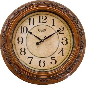 Antique Wall Clocks (444)