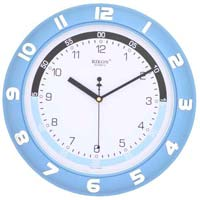 Economic Wall Clock