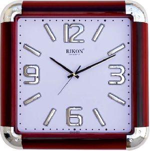 RK-07 RED WHITE