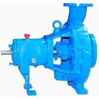 Chemical Process Pump (GCP Series)