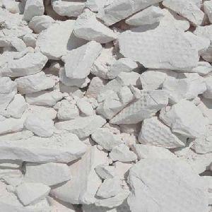 China Clay Lumps 01