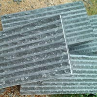 Granite Stone Pavers