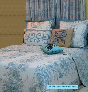 Bedding Set 03