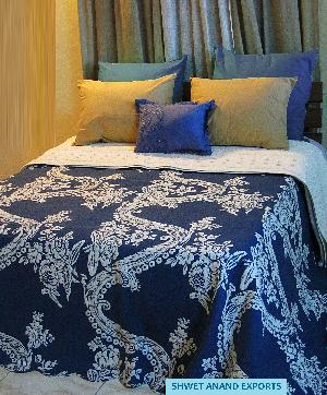 Bedding Set 05