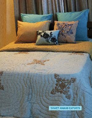 Bedding Set 06