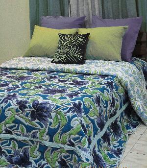 Bedding Set 07
