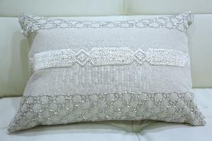 Designer Pillow 02