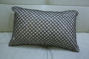 Designer Pillow 03