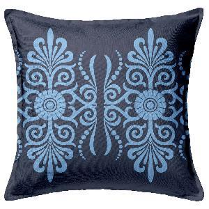 Designer Pillow 04