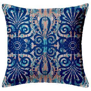 Designer Pillow 05