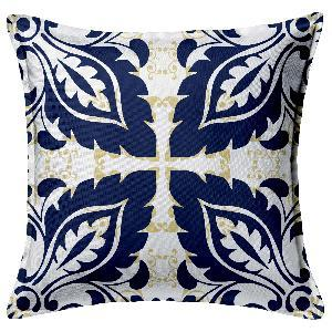 Designer Pillow 06