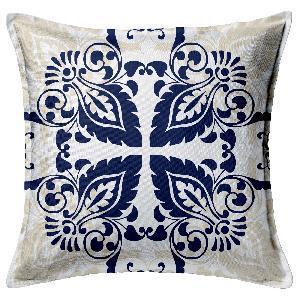 Designer Pillow 07