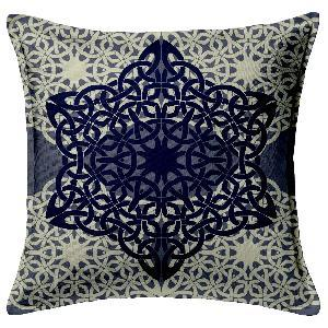 Designer Pillow 08