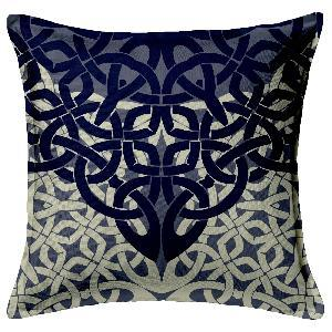 Designer Pillow 09