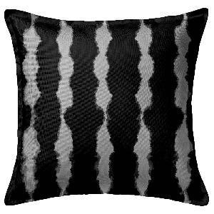 Designer Pillow 10