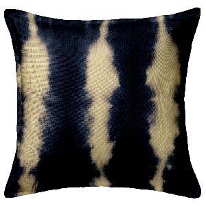 Designer Pillow 11