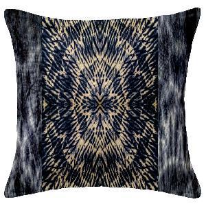 Designer Pillow 12