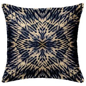 Designer Pillow 15