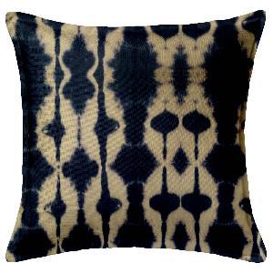 Designer Pillow 16