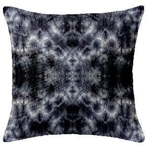 Designer Pillow 17