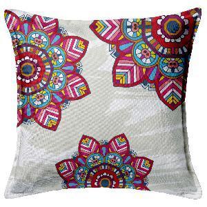 Designer Pillow 18