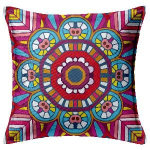 Designer Pillow 20