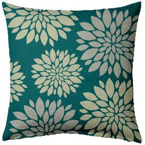 Designer Pillow 22