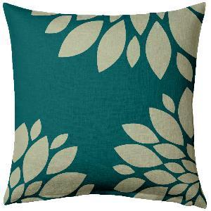 Designer Pillow 23