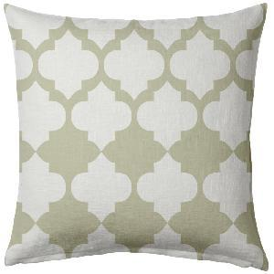 Designer Pillow 24