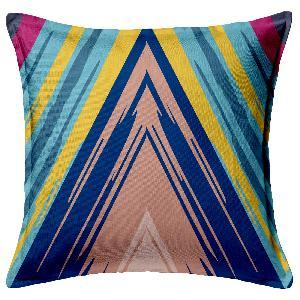 Designer Pillow 37
